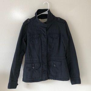 Kiera jacket